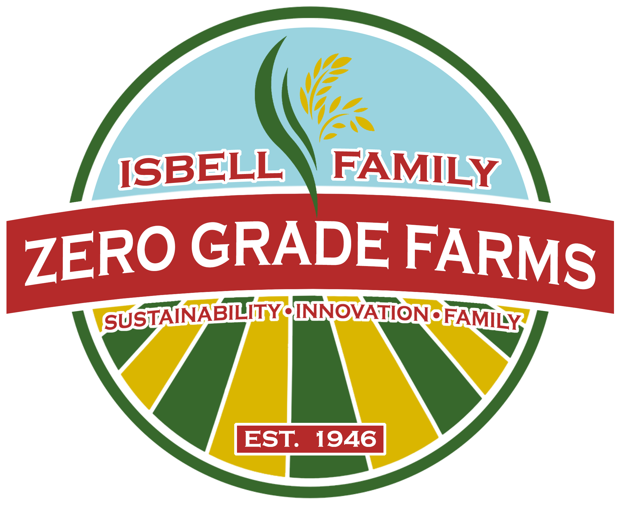 isbell farms -