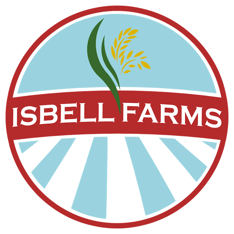 Isbell Farms -